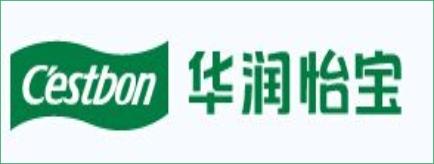 华润怡宝饮料(中国)有限公司-城步招聘