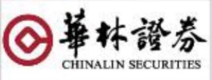 华林证券邵阳营业部-城步招聘