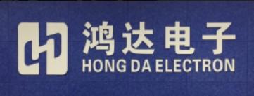 湖南鸿达电子技术开发有限公司-城步招聘