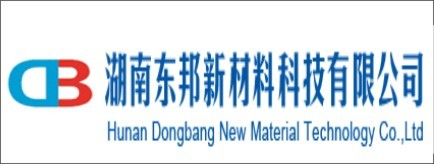 湖南东邦新材料科技有限公司-城步招聘