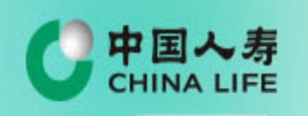 中国人寿保险股份有限公司湖南分公司(邵阳)-城步招聘