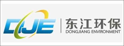 湖南东江环保投资发展有限公司-城步招聘